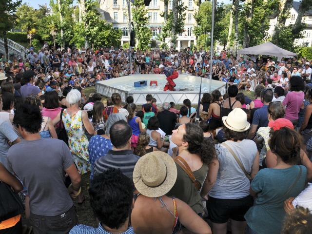 13-festival.jpg